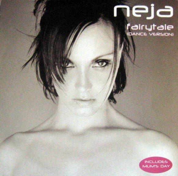 Neja (singer) httpsuploadwikimediaorgwikipediacommons22