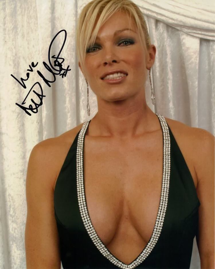 Nell McAndrew i1201photobucketcomalbumsbb347TimothyBrumbau