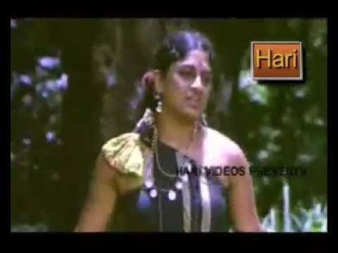 Nellu (1974 film) Song KALYAANA PRAAYATHIL from Film Nellu 1974 Original