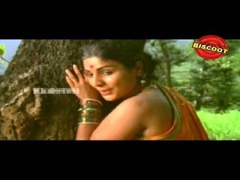 Nellu (1974 film) Neelaponmaane Malayalam Movie Songs Nellu 1974 YouTube