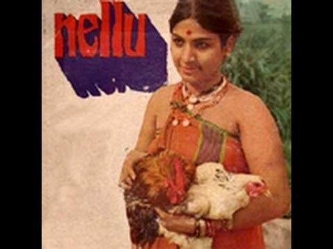 Nellu (1974 film) Nellu 1974Full Malayalam Movie Prem Nazir Adoor Bhasi