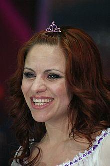 Nelly Ciobanu httpsuploadwikimediaorgwikipediacommonsthu