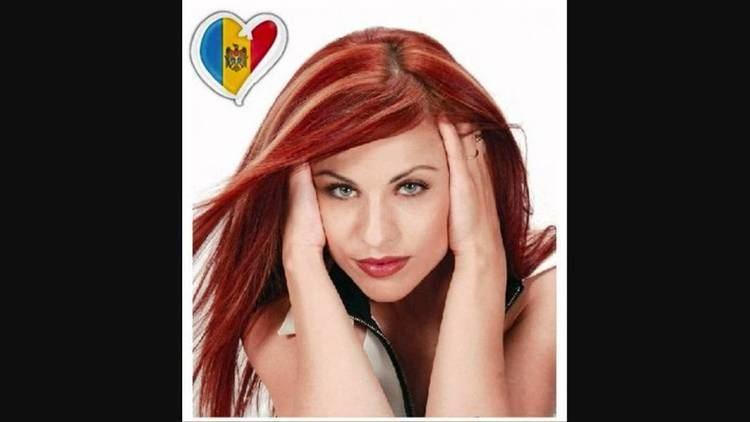 Nelly Ciobanu Nelly Ciobanu Turn On The Light Preselection Moldova