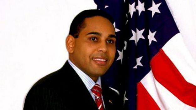 Nelson Castro (politician) httpscbsnewyorkfileswordpresscom201409nel