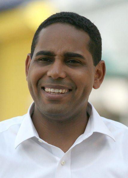 Nelson Castro (politician) static01nytcomimages20130409nyregion09CAS