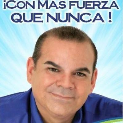 Nelson del Valle httpspbstwimgcomprofileimages5445382972097