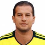 Nelson Fernando Ramos cacheimagescoreoptasportscomsoccerplayers15