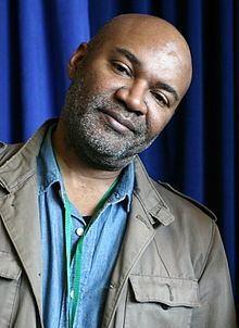 Nelson George httpsuploadwikimediaorgwikipediacommonsthu
