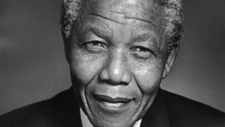Nelson Mandela What We Can All Learn from Nelson Mandela BeLimitless