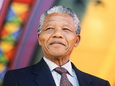 Nelson Mandela img2timeincnetpeoplei2013gallerynelsonmand