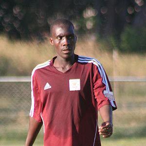 Nelson Mazivisa Nelson Mazivisa Zimbabwe association football player Zimbabwe Today