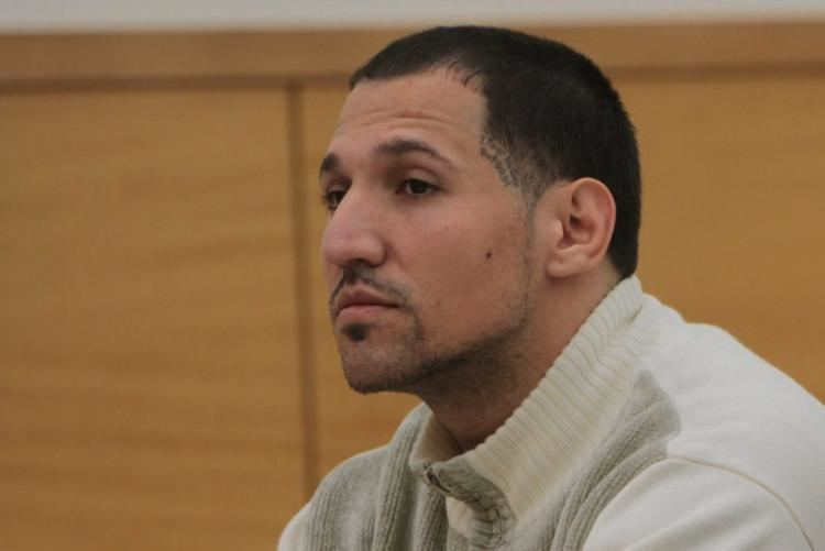 Nelson Morales Jury finds Nelson Morales mastermind in robbery leading to NYPD