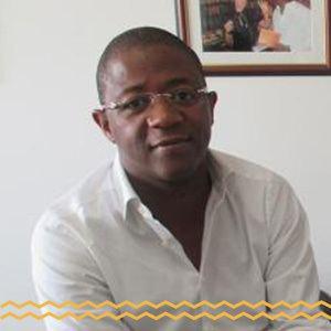 Nelson Saúte BIOGRAFIA DE NELSON SATE Kapulana