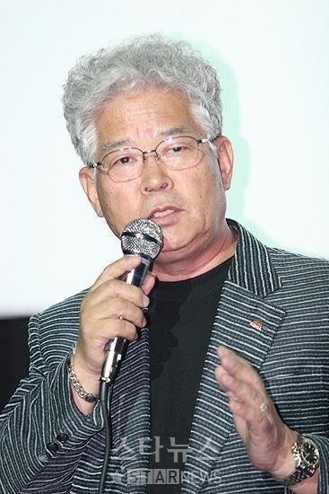Nelson Shin Nelson Shin Korean editor director
