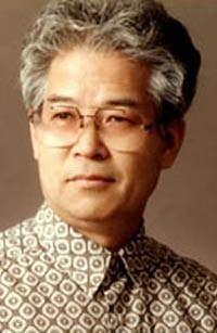 Nelson Shin pthumblisimgcomimage34106280fulljpg