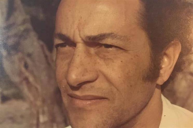 Nelson Xavier Ator brasileiro Nelson Xavier morreu aos 75 anos