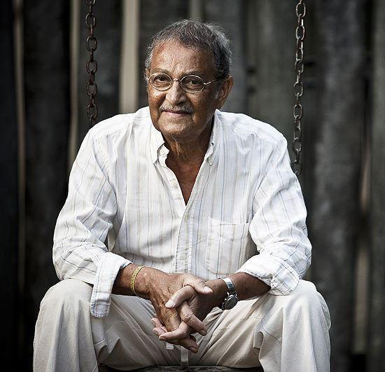Nelson Xavier O ator Nelson Xavier completa hoje 74 anos de vida e 55