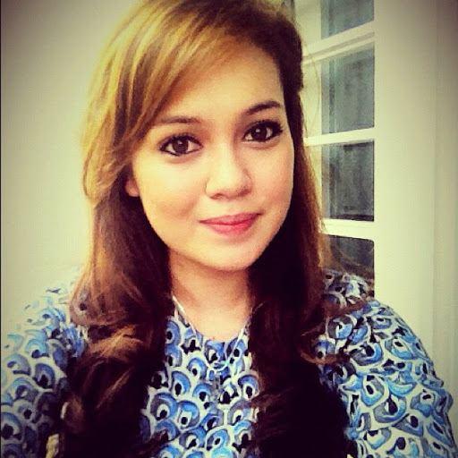 Nelydia Senrose Tisha Irsha Most Beautiful Malaysian Actress