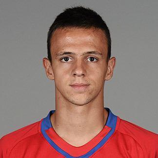 Nemanja Maksimović imguefacomimgmlTPplayers242014324x3242500