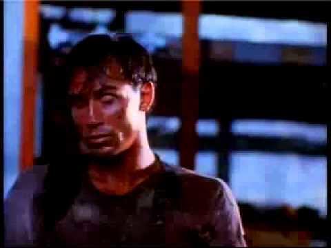 Nemesis (1992 film) Nemesis 1992 Trailer YouTube