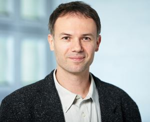 Nenad Ban Clarkson University Biochemist Nenad Ban to Present Shipley