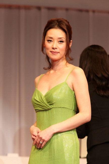 Nene Otsuka Nene Otsuka La conoci en Last Cinderella Me gusta como actuan
