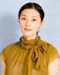 Nene Otsuka wwwdetectiveconanworldcomwikiimages66eNene