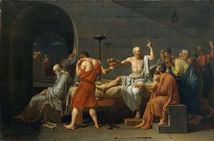 Neoclassicism wwwmetmuseumorgtoahimageshbhb3145jpg