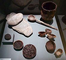 Neolithic httpsuploadwikimediaorgwikipediacommonsthu