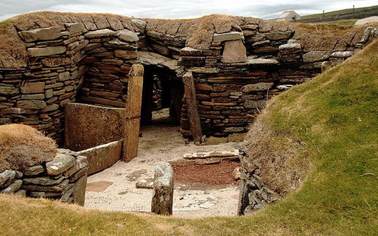 Neolithic Neolithic Revolution Lessons TES Teach