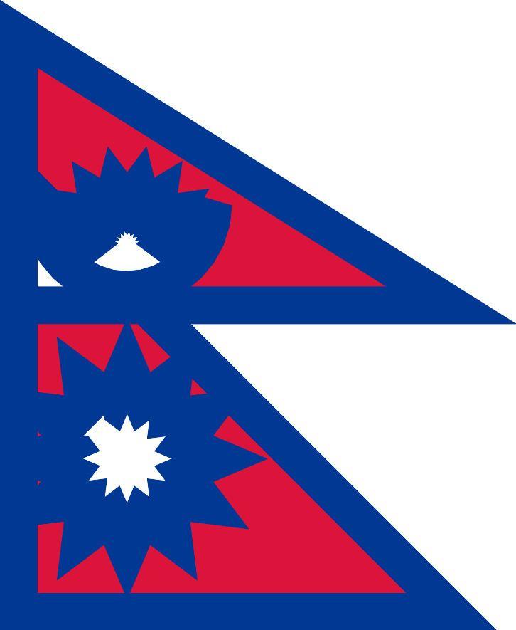 Nepal httpsuploadwikimediaorgwikipediacommons99