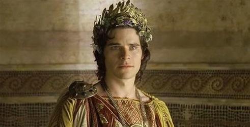Nero (2004 film) Neron Imperium Nerone Imperium Nero 2004 Film