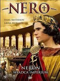 Nero (2004 film) httpsimagesnasslimagesamazoncomimagesI4