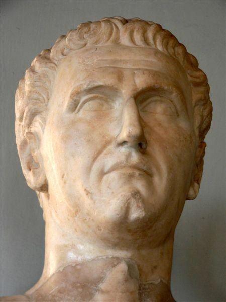 Nerva Nerva Ancient History Encyclopedia