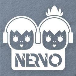 Nervo (DJs) httpslh3googleusercontentcomroiyTdQh28AAA
