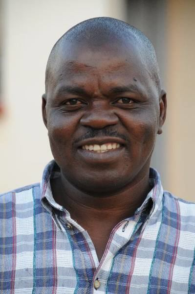 Nesbert Mukomberanwa wwwshonaartcomtypo3temppicsd178d34b52jpg
