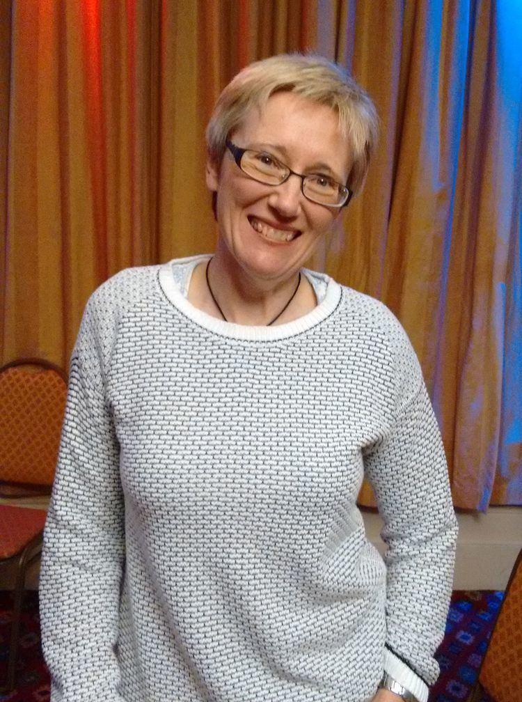 Nessa Carey httpsuploadwikimediaorgwikipediacommonsthu