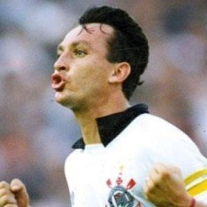Neto (footballer) Neto dolo do Corinthians