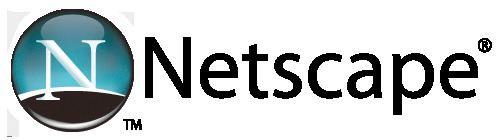 Netscape httpsuploadwikimediaorgwikipediaen990Net