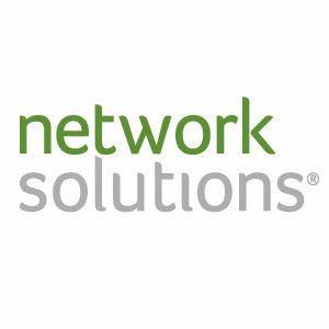 Network Solutions httpslh4googleusercontentcomDgP07MpYG4AAA
