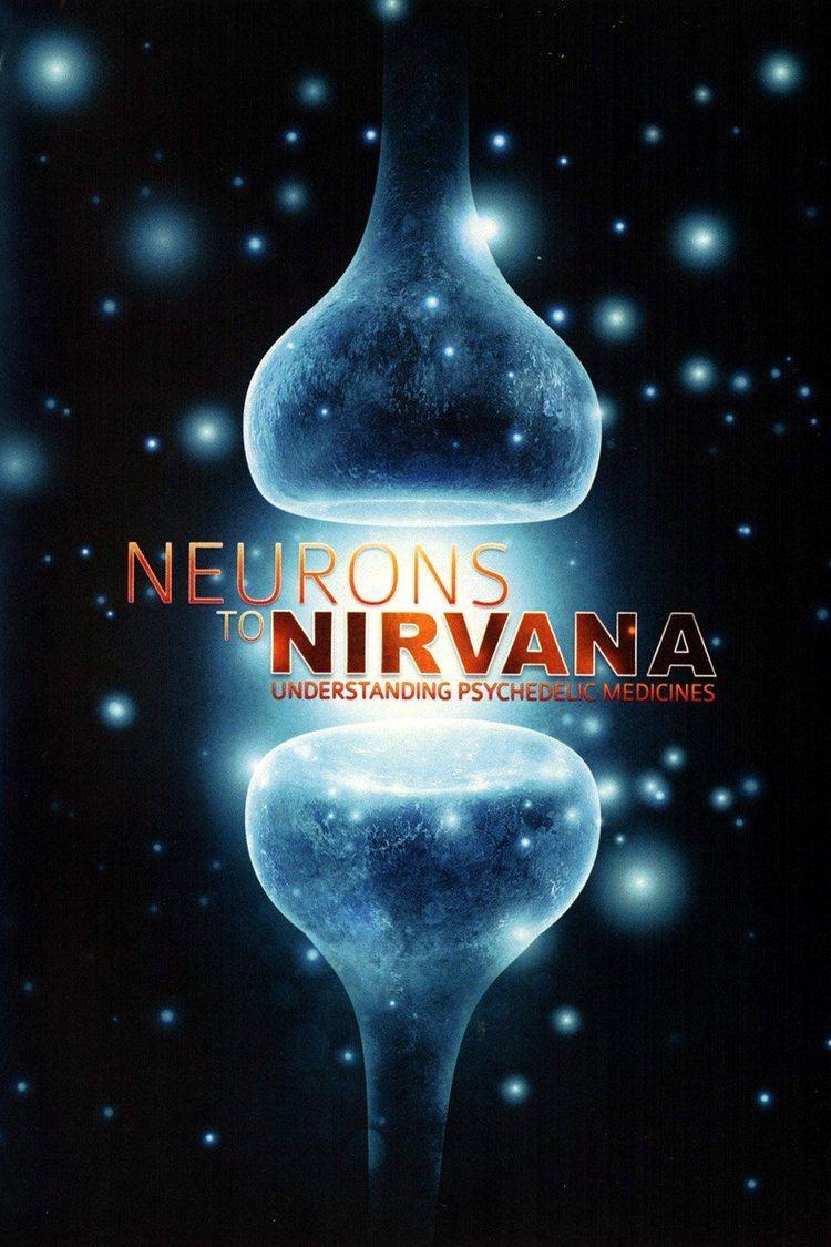 Neurons to Nirvana wwwgstaticcomtvthumbdvdboxart10442885p10442