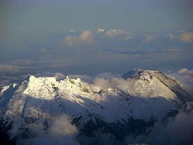 Nevado del Huila httpsuploadwikimediaorgwikipediacommonsthu