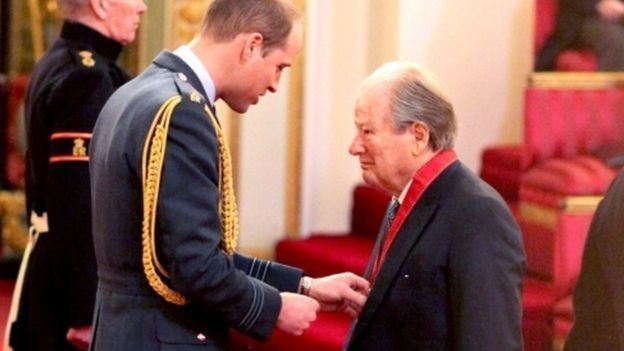 Neville Marriner Leading British conductor Sir Neville Marriner dies at 92 BBC News