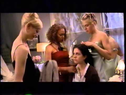 New Best Friend New Best Friend 2002 Trailer VHS Capture YouTube
