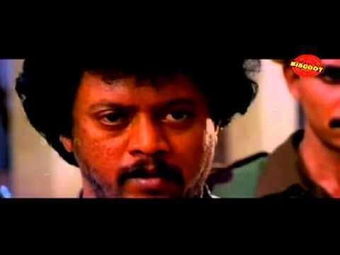 New Delhi (1987 film) New Delhi 1987 Malayalam Online Movie Mammootty Sumalatha