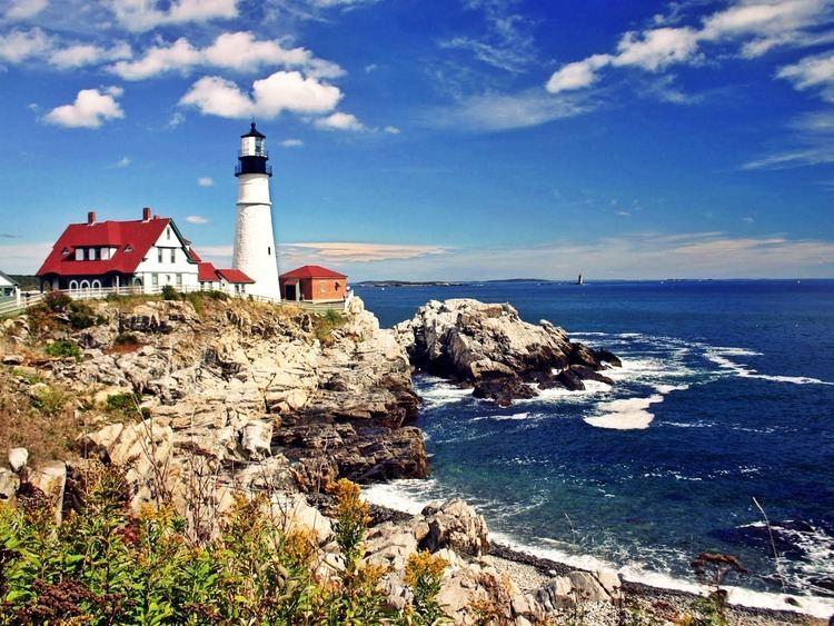 New England paradiseintheworldcomwpcontentuploads201203