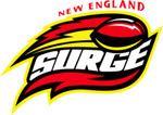 New England Surge httpsuploadwikimediaorgwikipediaenthumb4