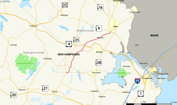 New Hampshire Route 155 - Alchetron, the free social ... on map of riverwood, map of bottineau, map of penshurst, map of zeeland, map of sanbornton, map of turtle lake, map of essex, map of west melbourne, map of boscawen, map of fort totten, map of high beach, map of kearns, map of ray, map of woolloomooloo, map of nashua, map of north ryde, map of lindfield, map of mount sunapee, map of braddock, map of portsmouth,