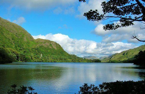 New Ireland Province Beautiful Landscapes of New Ireland Province