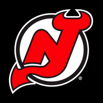New Jersey Devils httpslh6googleusercontentcomxfNJM5VLgwUAAA